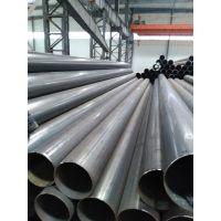 河北科天 直缝焊管厂 国标 GB/3091 双面埋弧焊直缝钢管生产厂家