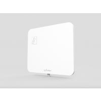 IgniteNet 802.11ac Wave2 4×4 MIMO 2600Mbps无线AP/接入点