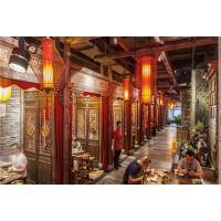 深圳罗湖,莲塘,商铺装修设计,不要犹豫,【汇洪昌】装饰只为客户着想省心啊