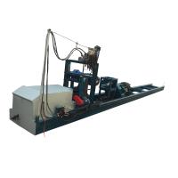 木材刨圆机器@永清木材刨圆机器@木材刨圆机器厂家生产基地
