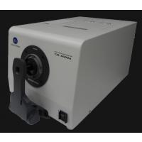 现金回收美能达CM-3600A维修分光测色计台式