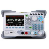 普源可编程直流电子负载DL3031A