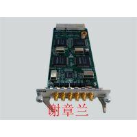 FonsWeaver 780A智能光交换设备