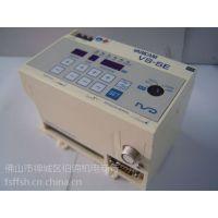 供应:日本`JUST`发热器 电热器 GA5-3445B