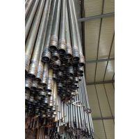 广西桩基声测管 桥梁声测管生产加工厂家