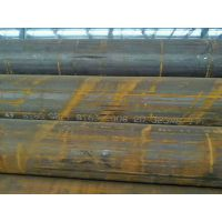 九腾L245材质螺旋钢管生产厂家 630*14