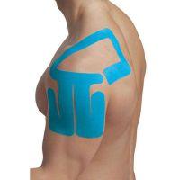 美迪邦一件代发医用运动肌贴 肌肉贴胶布肌内效贴布 滑雪防冻贴 医疗