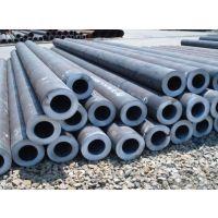 本厂加工定做GCR15轴承钢管 大口径厚壁钢管 球墨铸铁管 结构制管 量大优惠