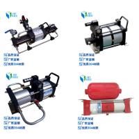 气动增压泵 气驱高压泵 空气增压泵 性价比高