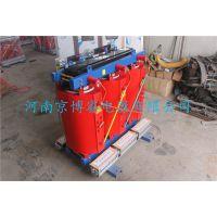 京博睿SCB11-125/10变压器 直降价格