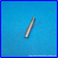 定位销螺杆 无头十字槽螺杆 半牙机米紧定螺丝杆