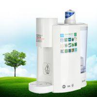 富氢水机 电解水机 水素水机 富氢水素水机 富氢电解水机