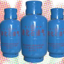 液化气瓶厂家 压缩天然气瓶 储气瓶组定制 河北百工钢瓶