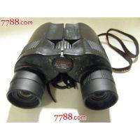 汉中美国tasco望远镜咨询152,2988,7633