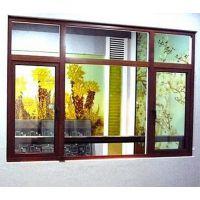 高档铝包木门窗专业供应-维朗门窗高档铝包木门窗