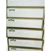 滚珠丝杠轴承NTN BST40×90-1BP4 超精密高速运转轴承