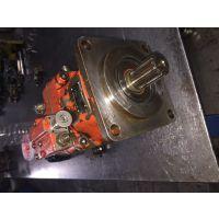 专业维修A11VO95EP2D力士乐液压油泵