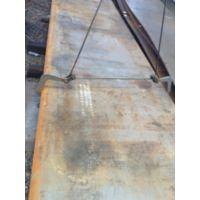 Q345D钢板零切 可按照客户尺寸加工切割 鞍钢正品