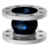 elaflex ERV-BR伸缩膨胀节DN25-DN300