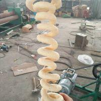 沈阳 食品膨化机 玉米米花机 油电两用苞米棍机 现货供应