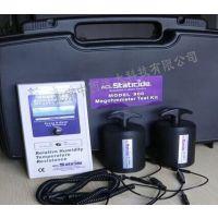中西重锤/数显表面电阻测试仪 型号:TB173-ACL800库号:M407041