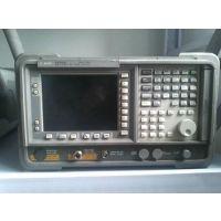 二手E4402B 3G美国E4402B Agilent/安捷伦 便携式频谱分析仪