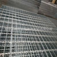 钢格栅板的价格&热镀锌钢格栅板多少钱一平米15203183691