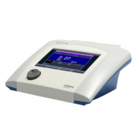 厂家型号 溶解氧测定仪价格 JMY/JPSJ-606L 范围(0.00~90.00)mg/L