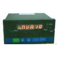 生产厂家 传感器用控制仪表/五位测量显示控制仪KM21-NS-YB05C-B
