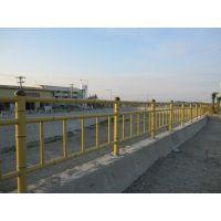 Q235长春仿竹篱笆栅栏,长春仿竹草坪护栏,HC锌钢草坪围栏,喷塑围墙栏杆