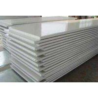 湖南中创净化板安装,净化板厂家批发