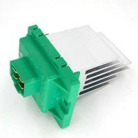 现代途胜狮跑索8 IX35空调鼓风机电阻模块97235-4D000/97235-3SAA