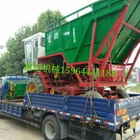 郓城富旺农业机械制造有限公司