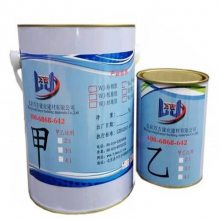 甘肃玉门市建筑速溶胶粉生产厂家