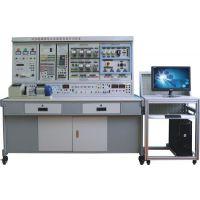 北京环科联东供应HKW-92B型 高性能中级维修电工及技能培训考核实训装置