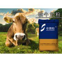 母牛生完小牛没有奶怎么办