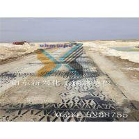 沙漠沼泽地 耐碾压铺路垫板 新兴化工专业生产