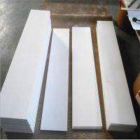5mm聚四氟乙烯楼梯滑动支座/聚四氟乙烯桥梁支座/建筑楼梯滑动支座专用板