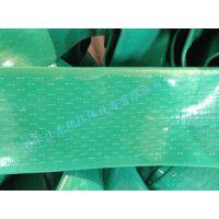 龙翔供应可变孔曝气软管 品质有保证