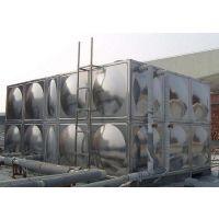 20立方不锈钢水箱多少钱 不锈钢水箱介绍