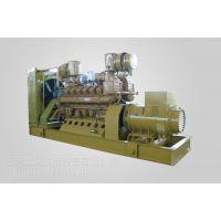 济柴1000kw柴油发电机组出售