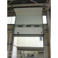 天津提升门厂家 订做提升门厂家 天津提升门安装厂家