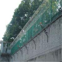 监狱围墙电网@北京监狱围墙电网@双晟监狱围墙电网知识通告