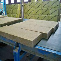 湖南省九纵中密度岩棉板质量佳 销往全国