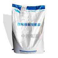 (WLY)中西植酸酶固体 饲料 25kg/袋库号:M17866