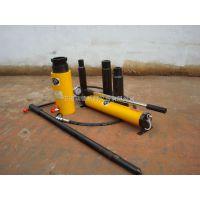 宁波瑞德HP-2075/20T液力偶合器拆卸器HP2075厂家