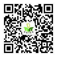 菏泽多禾农业发展有限公司