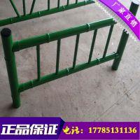 贵州格拉瑞斯为您提供仿竹节护栏,花园仿竹节护栏、草坪护栏咨询电话17785131136