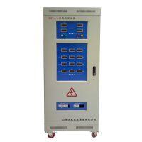 山东国威监所高压电网配套控制主机——高压控制器/高压发生器