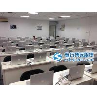 北京志行博远租赁 苹果一体机 笔记本电脑 联想电脑 回收租赁